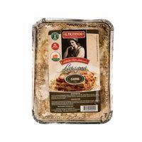 lasagna-il-pastificio-carne-bandeja-1kg