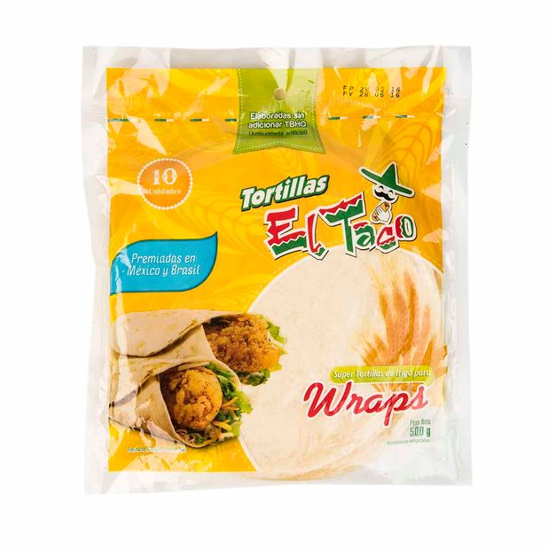 tortillas-el-taco-super-trigo-bolsa-10un