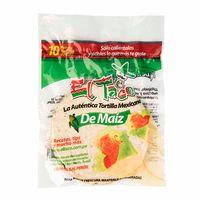 tortillas-el-taco-maiz-bolsa-10un