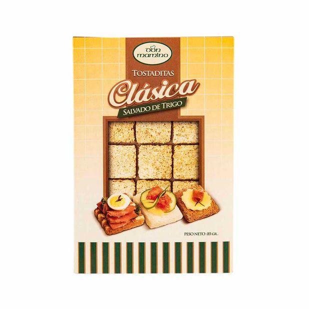 tostadas-don-mamino-clasica-caja-24un