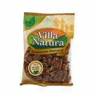 piqueo-villa-natura-pecanas-peladas-bolsa-140gr