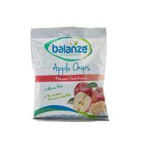 piqueo-balanze-chips-de-manzana-bolsa-100gr