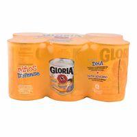 leche-gloria-evaporada-ninos-lata-400gr-paquete-6un