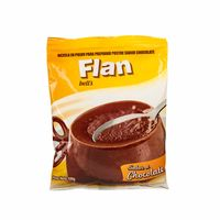 mezcla-en-polvo-bells-flan-chocolate-bolsa-100gr