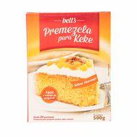 pre-mezcla-en-polvo-bells-keke-naranja-caja-500gr