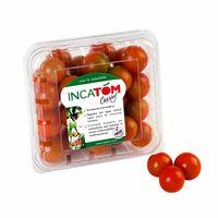 tomate-cherry-icatom-bandeja-200gr