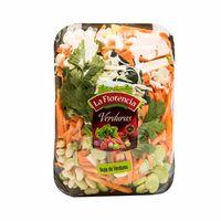 sopa-la-florencia-verduras-bandeja-600gr