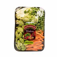 sopa-la-florencia-crema-verduras-bandeja-500gr