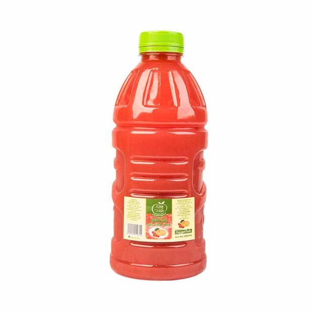 jugo-king-fruits-fresa-y-naranja-botella-1.8l