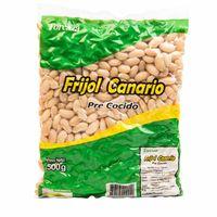 frijol-canario-pre-cocido-bandeja-500gr