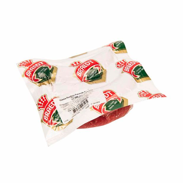 chorizo-braedt-parrillero-precocido-paquete-500gr