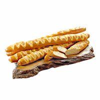 pan-baguette-dulce-un