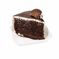 torta-sacher-mediana-24--8porciones-