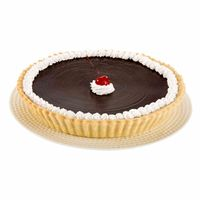 tarta-frolla-chocolate-un