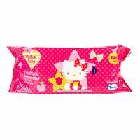 toallitas-humedas-para-bebe-hello-kitty-paquete-100un