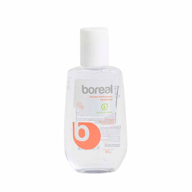 gel-antibacterial-boreal-frasco-180ml