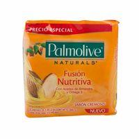 jabon-de-tocador-palmolive-almond-y-omega-paquete-3un