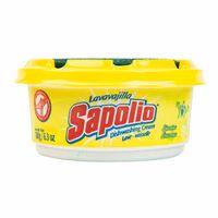 lavavajilla-en-pasta-sapolio-limon-pote-180gr