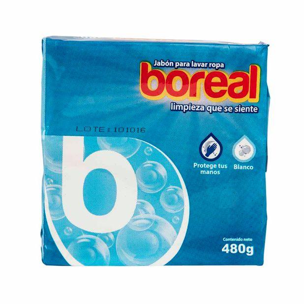 jabon-para-ropa-boreal-barra-240gr-paquete-2un