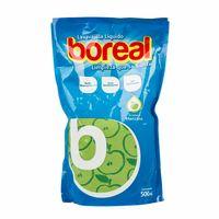 lavavajilla-liquido-boreal-manzana-doypack-500ml
