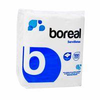 servilletas-de-papel-cortadas-boreal-paquete-100un