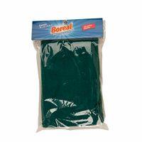pano-boreal-70x45-paquete-3un