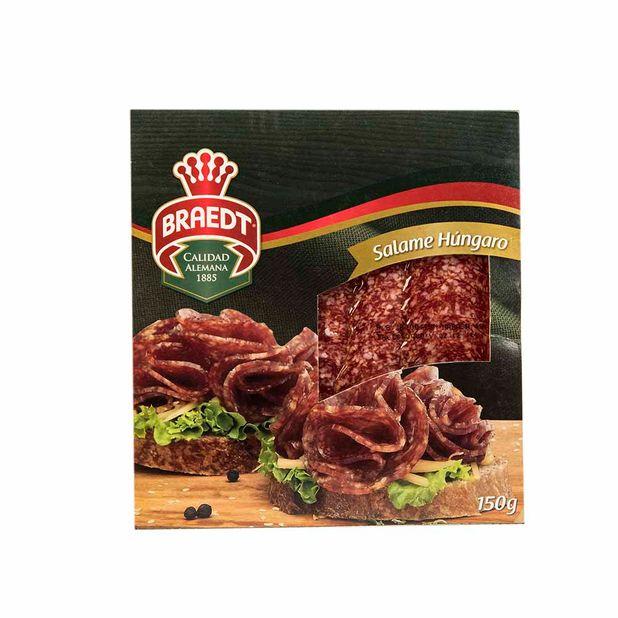 salame-braedt-hungaro-precio-x-kg-1-unid-200gr-aprox