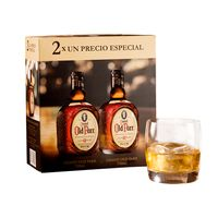 whisky-old-parr-12-anos-botella-750ml-paquete-2un