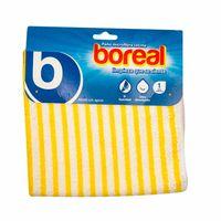 pano-boreal-microfibra-cocina-1un