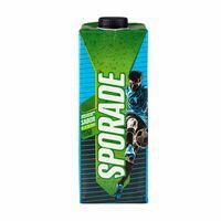 bebida-rehidratante-sporade-blueberry-caja-1l