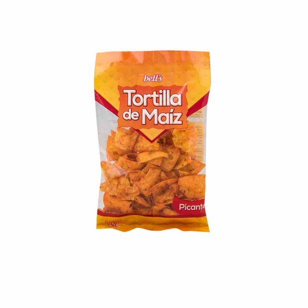 piqueo-bells-tortilla-de-maiz-picante-bolsa-150gr