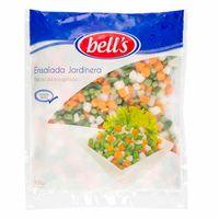 ensalada-jardinera-bells-precocida-y-congelada-paquete-500gr