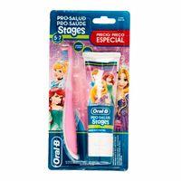 crema-dental-oral-b-stages-pack-75ml