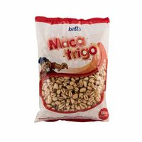 cereal-bells-macatrigo-bolsa-120gr