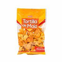 piqueo-bells-tortilla-de-maiz-bolsa-66gr