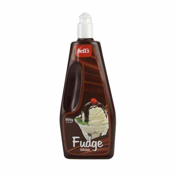 cobertura-bells-fudge-sabor-a-chocolate-frasco-550gr