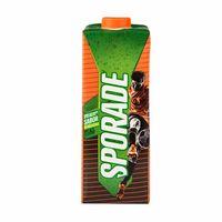 bebida-rehidratante-sporade-mandarina-caja-1l