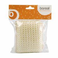 esponjas-de-bano-boreal-exfoliante-sisal-bolsa-1un