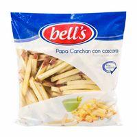 papa-canchan-con-cascara-bells-precocida-y-congelada-paquete-1kg