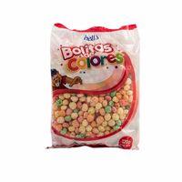 cereal-bells-bolitas-de-colores-bolsa-120gr