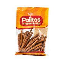 piqueo-bells-palitos-de-harina-de-trigo-bolsa-60gr