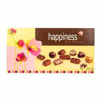 chocolate-happiness-surtidos-caja-400gr