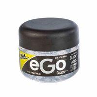 gel-for-men-ego-black-cool-pote-220gr
