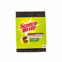 esponja-scotch-brite-para-limpiar-parrillas-1un