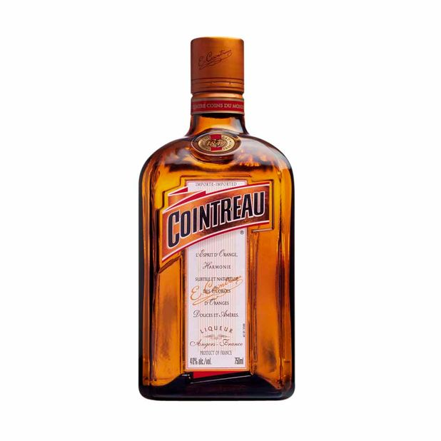 licor-cointreau-naranja-botella-750ml