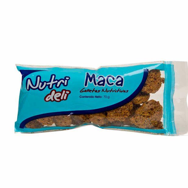 galletas-nutri-dei-de-maca-bolsa-70gr