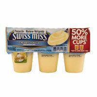 pudin-swiss-miss-chocolate---vainilla-paquete-6un