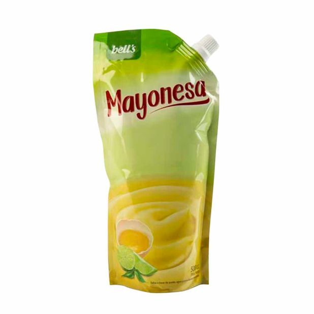 mayonesa-bells-regular-doypack-500gr