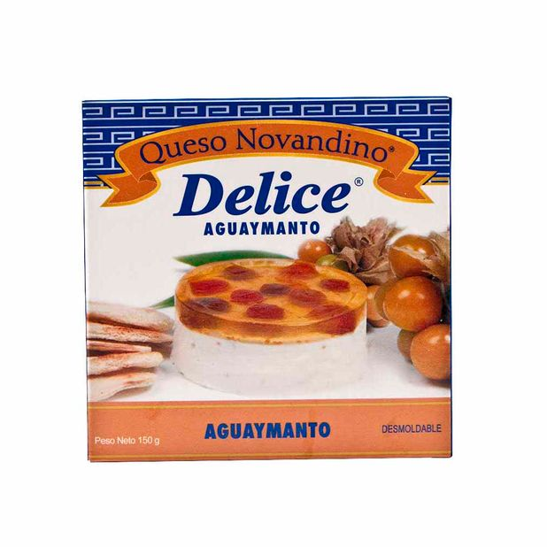 queso-delice-novandino-crema-aguaymanto-pote-150gr
