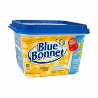 margarina-blue-bonnet-original-pote-425gr